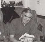 Sidney Levinson