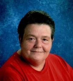 Debra Ann  Parsons