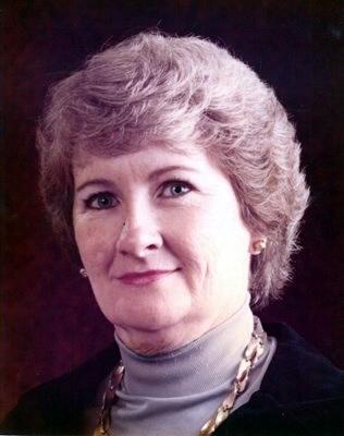 Patti Piceno