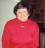 Mary Savage
