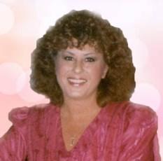 Irene Mary  Wharram