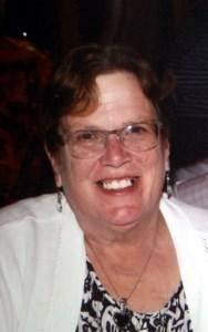 Lori Jean  Erickson