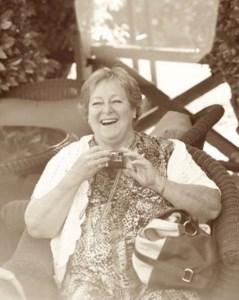 Christine L.  Burdick