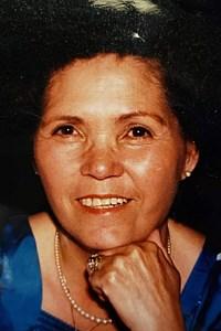Lena Arguello  Martinez