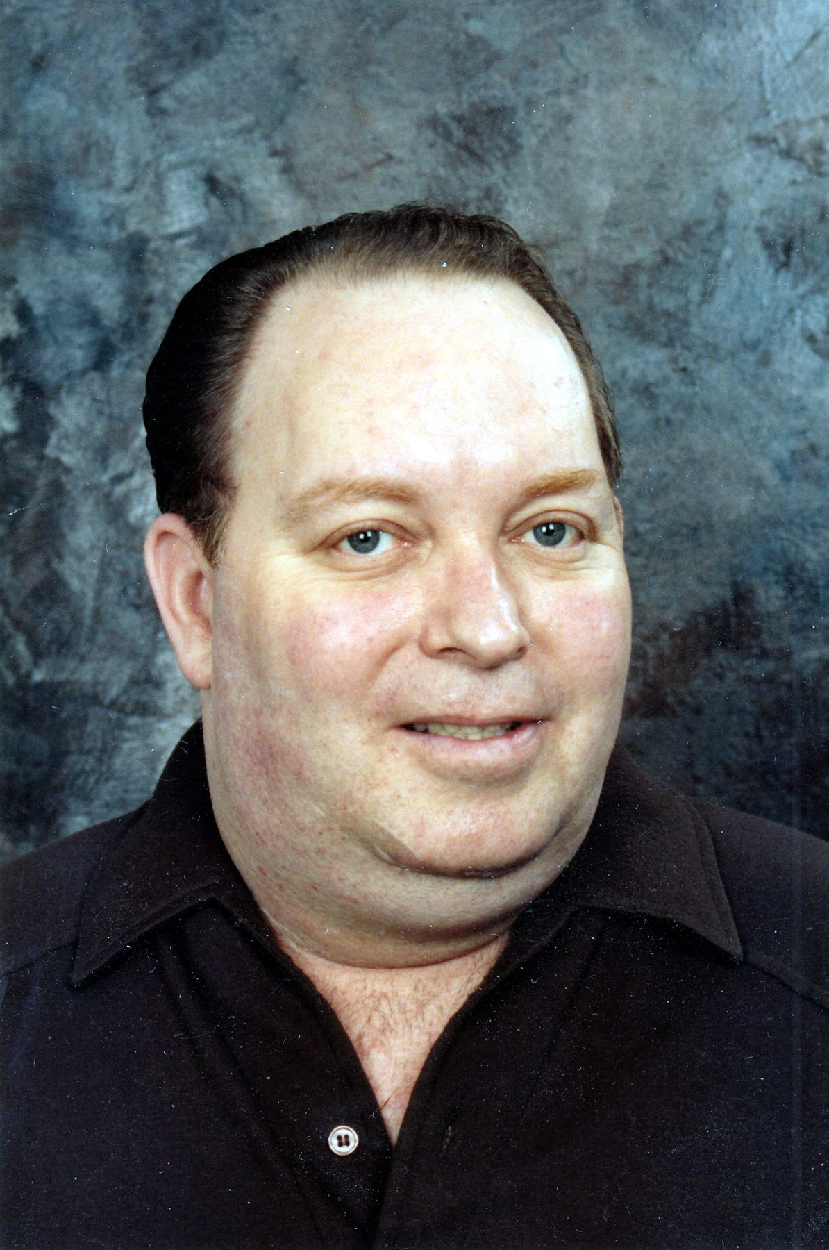 "Richard ""Dick""  Jennings"