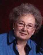 Carolyn Farnell