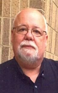 Philip Glenn  Tilford