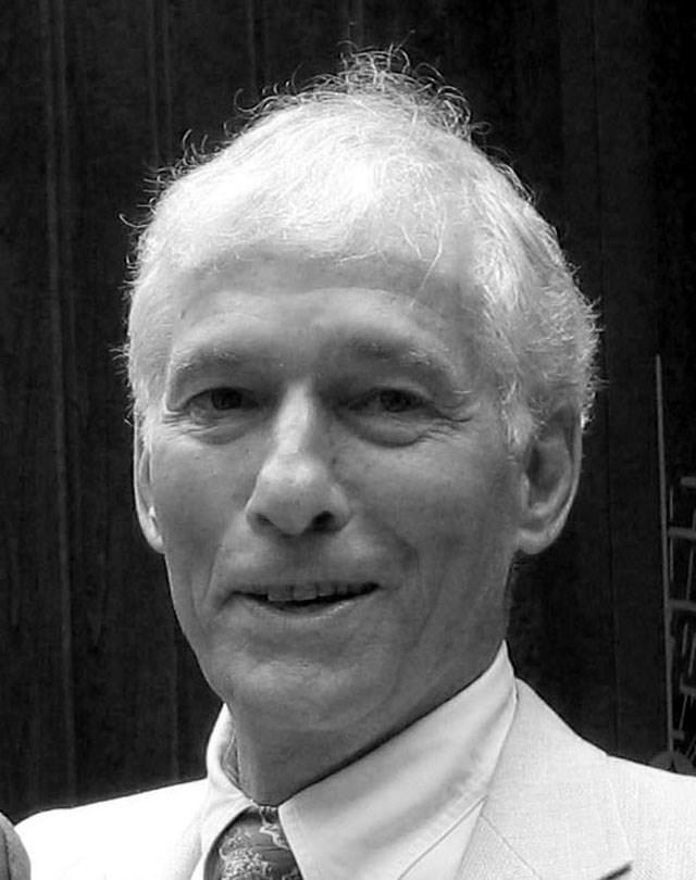 Jerome Merle  Cohen