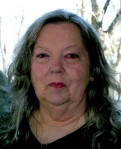 Paula Sue  (Tupper) Miller