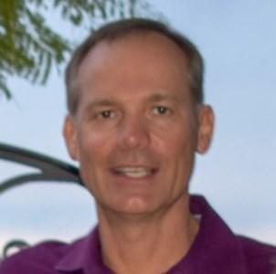 Troy  Hickman