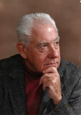 Louis Roberts