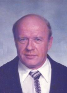 Paul  Grajewski