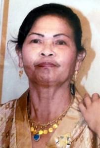 San  Vithaya