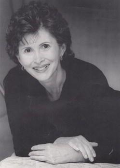 Dorothy Pessillo