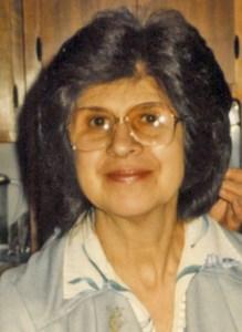 Pauline  (Conti) Grinold