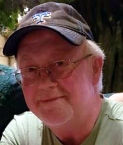 Kevin Francis  Shea