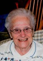 Rita Chamberlain