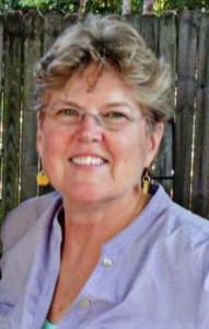 Bonnie Irene  HAMON