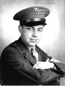 Ernest  Frankel