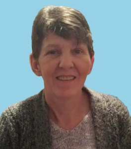 Willena Ann  Vey