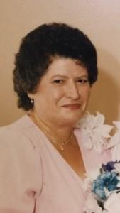Maria  Luciani