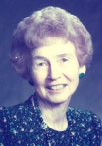 Wilma  Hyatt