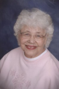Mary Jeanette  Males