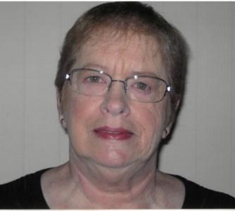 Helen J.  Clark