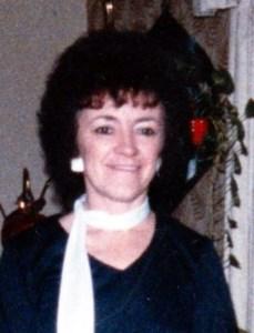 Joyce Marie  Belmore