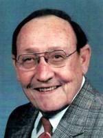 Edgar Chew