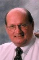 Ernest Joseph  Touchet Jr.