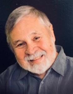Donald Charles  Bernat