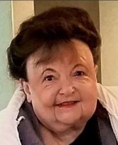 Mary  DeChello