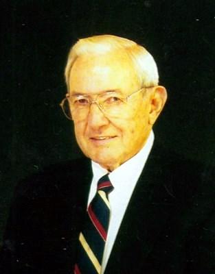 George Wrenn