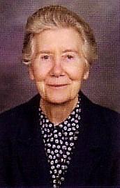 Sister Anne  Murphy