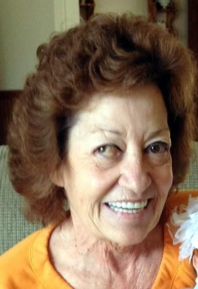 Denise Mallon Obituary Oak Lawn Il
