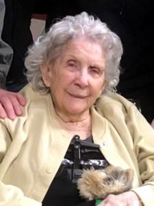 Eileen Kaiser  Dalier
