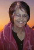 Sheila Marlene  Sowa