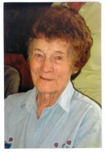 Annie  Warken