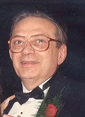 Joseph Michael Occhiogrosso