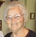 Mildred Berardini
