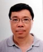Alan Kwok Kit Tam