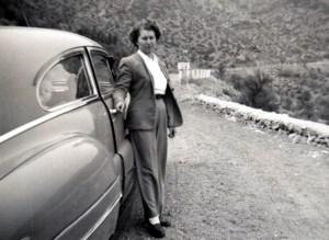 Agnes L.   Kupka