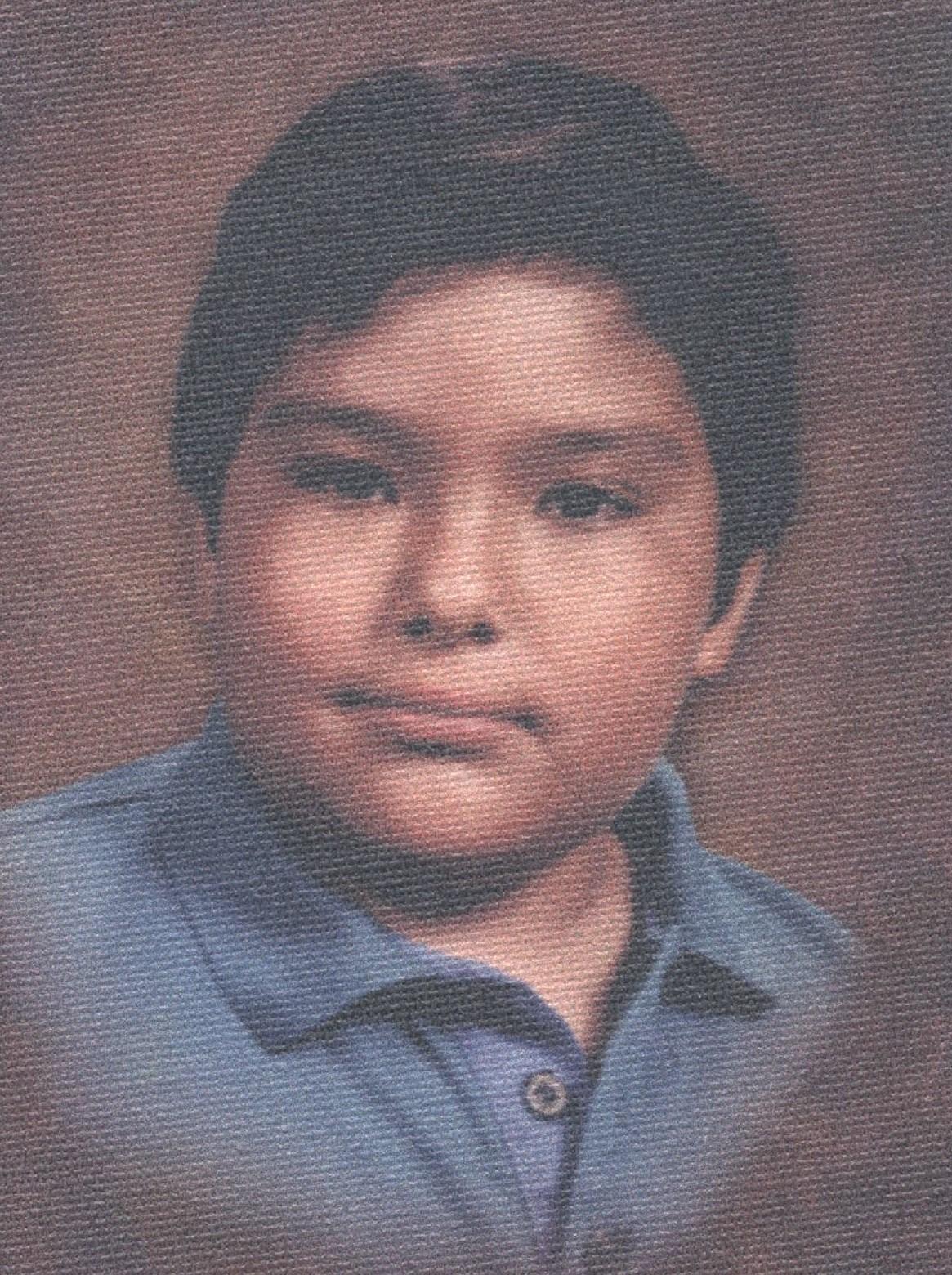 Jesus  Arroyo