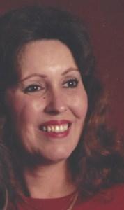 Patricia A  McGuffie