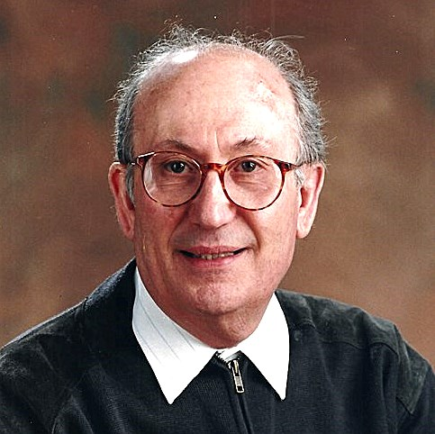 Avis de décès de Bernard Lucas F.M.I.