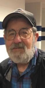 Bill Kenneth  Hamisfar