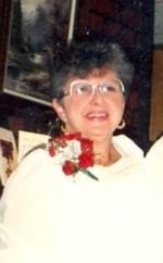 Jeanne Hopper