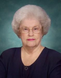 Bettye L  Mears