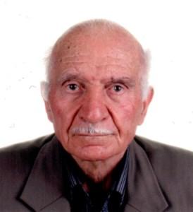 Hosep  Bezik
